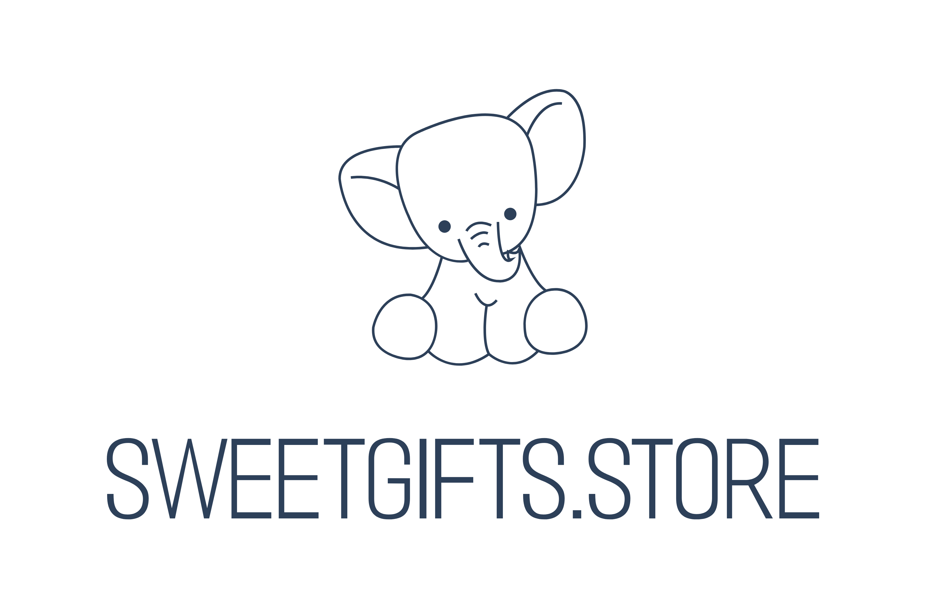 Sweet Gifts Store