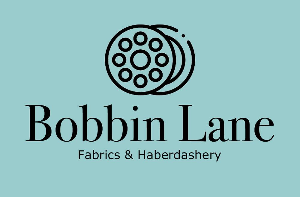 Bobbin Lane Belper