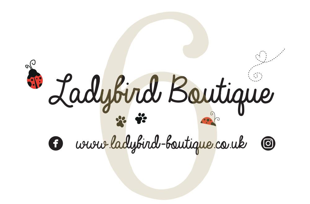 Lady-bird-boutique