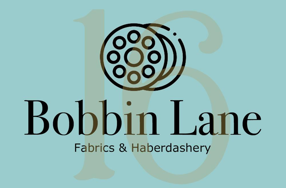 Bobbin Lane 1924