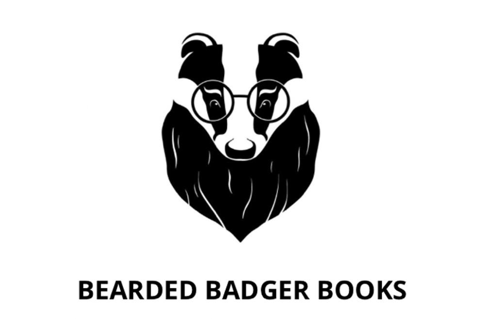 bearded-badger-books
