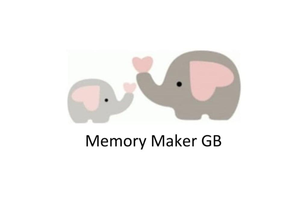 memory-Maker